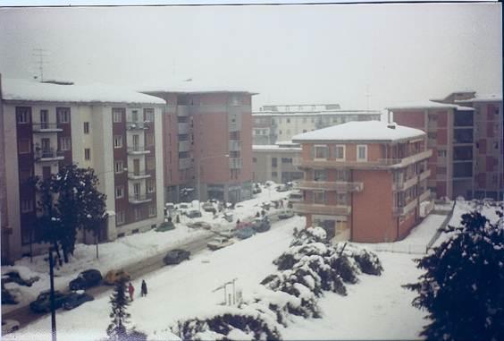 nevicata 16 gennaio 19850001.jpg