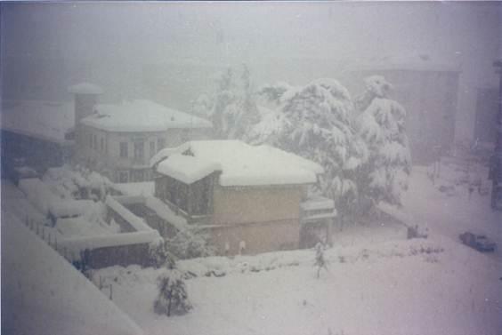 nevicata 16 gennaio 19850004.jpg