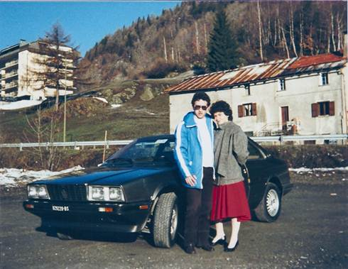 Biturbo 1985 10003.jpg